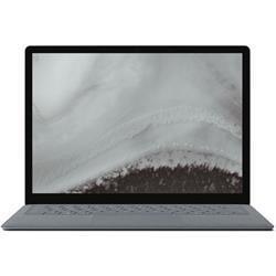 Surface Laptop 2 LQN-00019 [プラチナ]