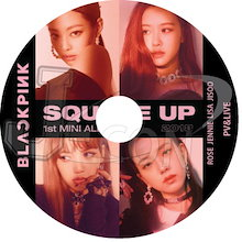 【K-POP DVD】★☆BLACK PINK 2018  PV/LIVE ☆DDU-DU DDU-DU AS IF ITS YOUR LAST ★☆  BLACK PINK .ブラックピンク