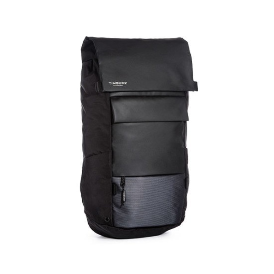 ティムボク2雑貨ティムボク2ロビン・リュック135436114Jet Black バックパック / 韓国ファッション / Korean fashion