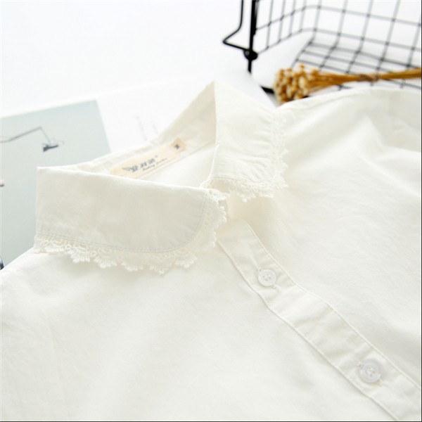 ★送料無料★レディースファッション/韓国ファッション/レディース/ファッション/原宿系/韓国 服/シャツ