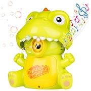 風呂 おもちゃ お お風呂おもちゃをカビキラーは安全!?簡単にキレイにする方法