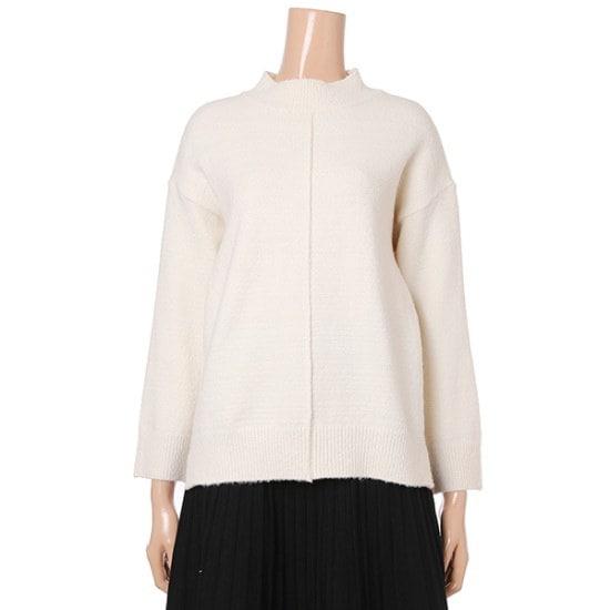 アルトワンボタンジャケットOTH491 女性のジャケット / 韓国ファッション/ジャケット/秋冬/レディース/ハーフ/ロング/