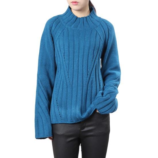 下のだん数えることビンテージジージャンJK018D7 女性のジャケット / 韓国ファッション/ジャケット/秋冬/レディース/ハーフ/ロング/