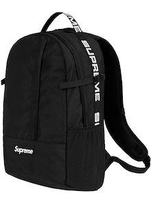 Supreme シュプリーム リュック Cordura Backpack 24L バックパック レディース メンズ ユニセックス RIPSTOP リップストップ 新品 正規品 リュックサック コーデュ