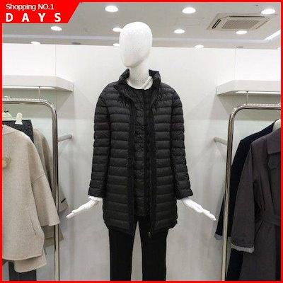 CA8W0-WIH900(8)/パディング / パディング/ダウンジャンパー/ 韓国ファッション