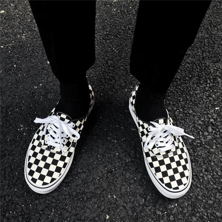 INS超人気/靴/スニーカー/韓国ファション  恋人靴 高品質 GD メンズ靴 レディースファション 女靴 韓国ファション  靴レディース 運動靴 スニーカー  登山靴 男靴 男女 学生靴