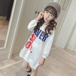 b8a4baff290a7 子供服 女の子 ワンピース 海外ブランド  STワンピ ...
