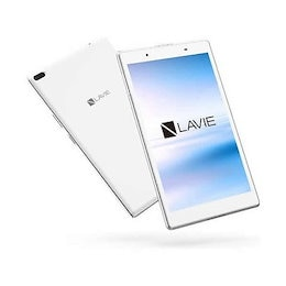 [新品] NEC LAVIE Tab E TE508/HAW PC-TE508HAW (8型・APQ8017・ストレージ 16GB・メモリ 2GB)[即納可]