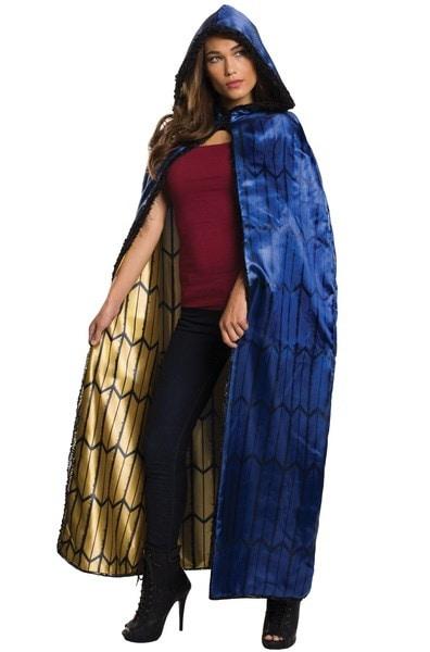 2017女性のセクシーなジッパーVネックノースリーブシャツレディースファッションソリッドチュニックタンクトップ