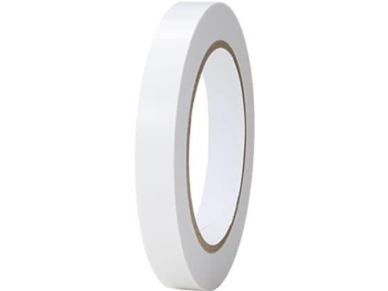 一般用両面テープ Monf 15mm×20m 古藤工業 W-514-15