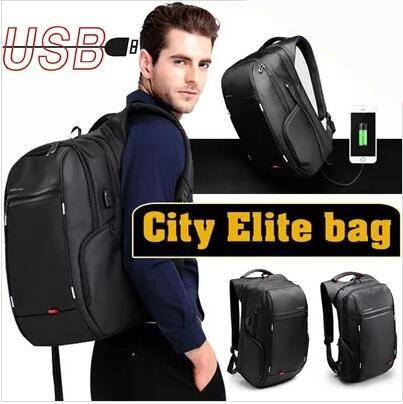スクールバッグ/リュックサック/スペシャル/USB充電バッグ/トートバッグ/人気鞄/ビジネスバッグ/修学旅行/防水/ノートブック/大容量/