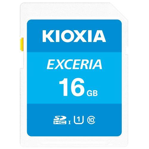 EXCERIA KSDU-A016G [16GB]