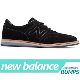 ニューバランス  ウォーキングシューズ/スニーカー  メンズ  MD1100BK  靴  New Balance  新作