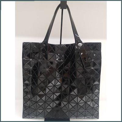 [パオパオ]BB96AG043(ルセントゥトートバック) /トートバッグ / 韓国ファッション / Tote bags