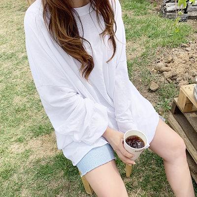NANING9(韓国ファッション)[]★韓国ファッション通販業界1位 『Naning9』★ジョリアンバクシティ/ おしゃれなシルエットのファッションコーデー提案!ハイクォリティー/韓国ファッション