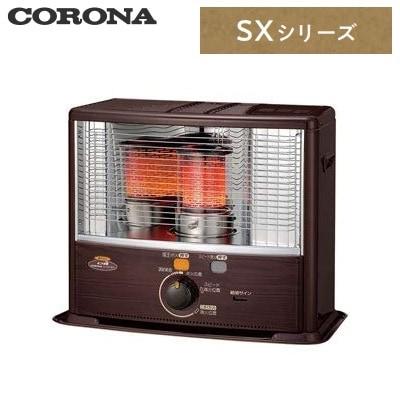 SX-E2918WY(M) [木目] 製品画像