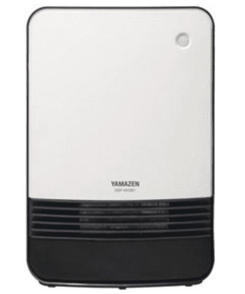 DSF-VK081(W) [ホワイト]