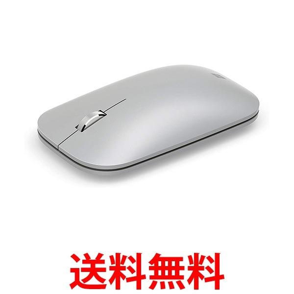 Surface モバイル マウス