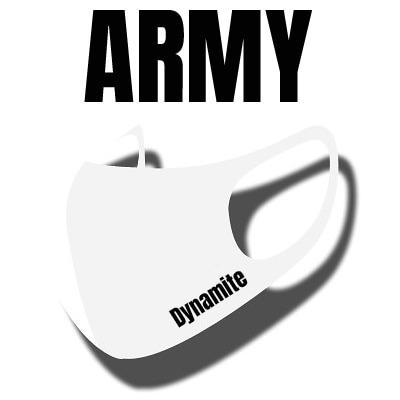 ARMY PENART [HAPPYDOOR オリジナル] MASK マスク[ STRETCH ANTIBACTERIAL 3D MASK ] 洗濯可能 HYOSUNG [カラー