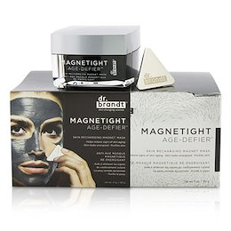 ドクターブラ� �ト  Magnetight Age-Defier Skin Recharing Magnet Mask 90g