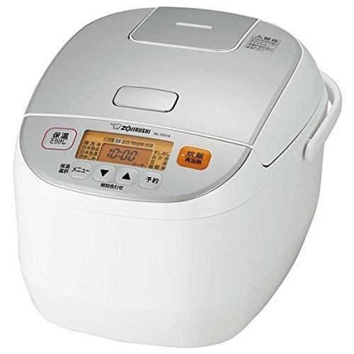 極め炊き NL-DS18