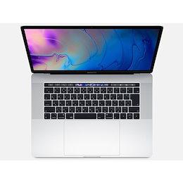 APPLE MacBook Pro Retinaディスプレイ 2300/15.4 MV932J/A シルバー[即納可]