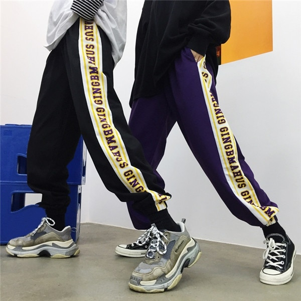 79d40d52224 韓国 ストリート スケーター ステージ衣装 ダンス衣装 ガールズ ファッション HIPHOP サルエルパンツ レディース ダンス 衣装 ヒップ