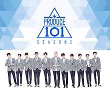 ★PRODUCE 101 シーズン2 :K-POP DVD★日本語字幕付★Wanna One、JBJ、カン・ダニエル★