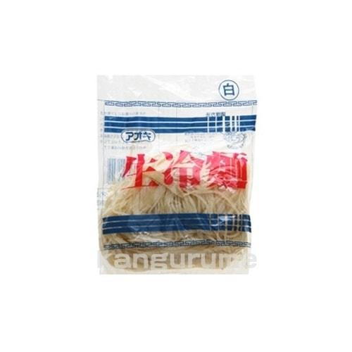 アオキ 生冷麺「白」160g■韓国食品■0916
