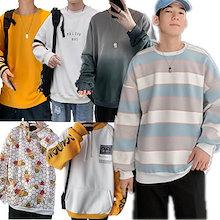 BTS 着用メンズファッション 2020春夏秋 パーカー メンズ プルパーカー 韓国 ファッション  超高品質 トップス  スウェット  男性ファッション