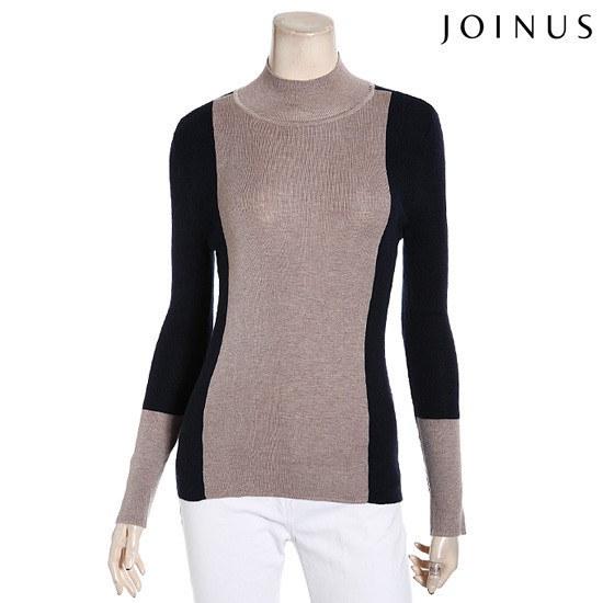 チョイノスニットJA5W0WSL160410 ニット/セーター/ニット/韓国ファッション