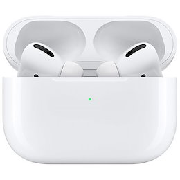Apple AirPods Pro MWP22J/A  国内正規品[即納可]
