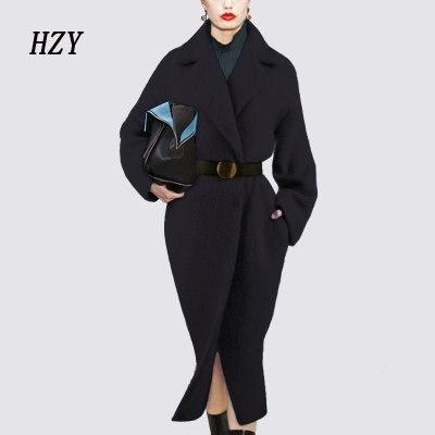 手作りウールで長めツイードコートシャツの手作りウールで 長めツイードコート ダッフルコート ラシャコート ヴィンテージ調 ロングコート 高品質