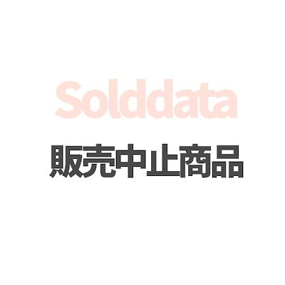 [ルシャプ]カラの前に広がることポケットブラウス(LI7BL582) /トップ/ノースリーブシャツ/ブラウス/韓国ファッション