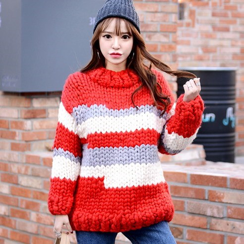 【Deepny]ルピーダンガラkorean fashion style