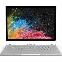 Surface Book 2 15 インチ HNR-00031