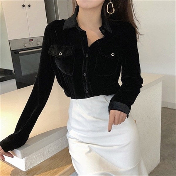 歴代級に溢れるコート 女性のコート/ 韓国ファッション/ジャケット/秋冬/レディース/ハーフ/ロング/