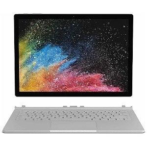 Surface Book 2 13.5 インチ HN4-00035 製品画像