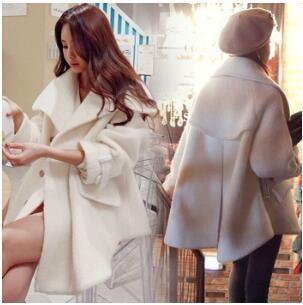 コート アウター ママコート 妊婦服 冬 あったか