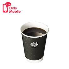 【cotoco】ローソン MACHI caféドリンク(100円)