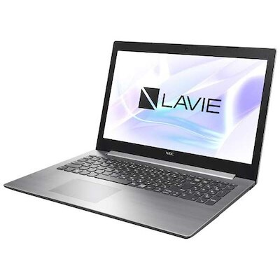 LAVIE Note Standard NS10E/K2S PC-NS10EK2S