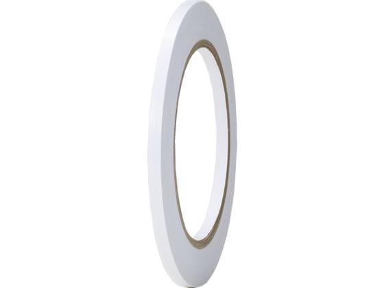 一般用両面テープ Monf 5mm×20m 古藤工業 W-514-5