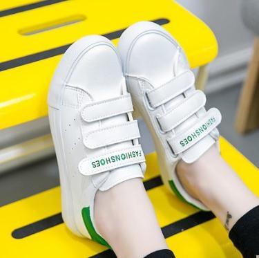 EMS発送/スニーカー/韓国ファション AIR  恋人靴 高品質 GD メンズ靴 レディースファション 女靴 韓国ファション  靴レディース 運動靴 スニーカー  登山靴 男靴 男女 学生靴