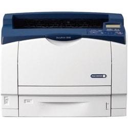 DocuPrint 3000