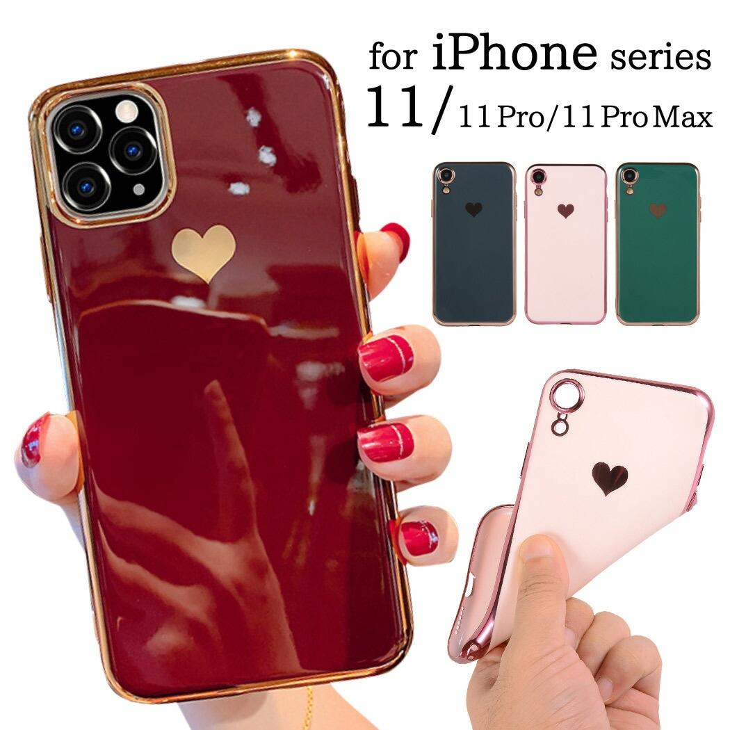 iPhone12 ケース iPhone12 Max ケース iPhone12 Pro ケース iPhone12 Pro Max ケース iPhone SE2 ケース 第2世代 iPhone11