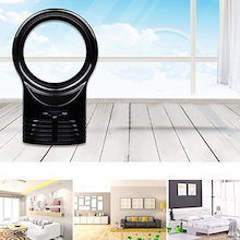 【送料無料】USB羽ない 扇風機 小型 携帯 充電 ミニ 超静音 卓上扇風機  家庭オフィス車用 大風量 熱中症対策グッズ
