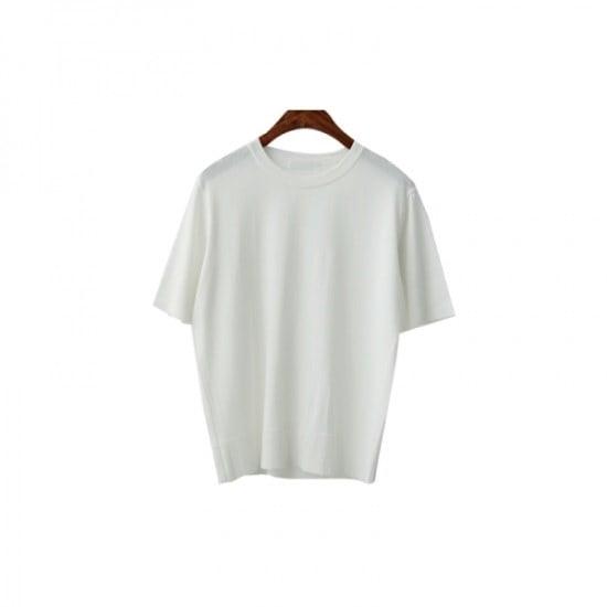 [ジェイカンマ] [ジェイカンマ]エディラウンドニット ニット/セーター/ニット/韓国ファッション