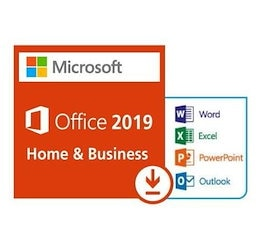 Office Home and Business 2019 プロダクトキー ダウンロード版