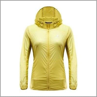 [ブラックヤク]女性登山機能性ジャケットチェフジャケット2 / 風防ジャンパー/ジャンパー/レディースジャンパー/韓国ファッション