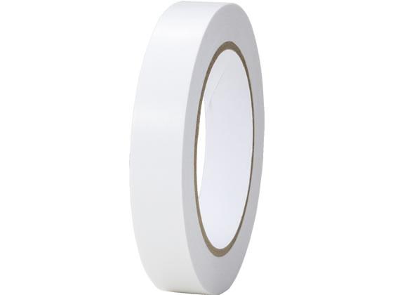 一般用両面テープ Monf 20mm×20m 古藤工業 W-514-20